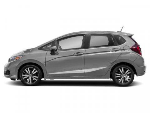 New-2019-Honda-Fit-EX-CVT