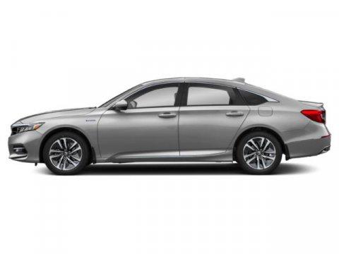 New-2019-Honda-Accord-Hybrid-EX-Sedan