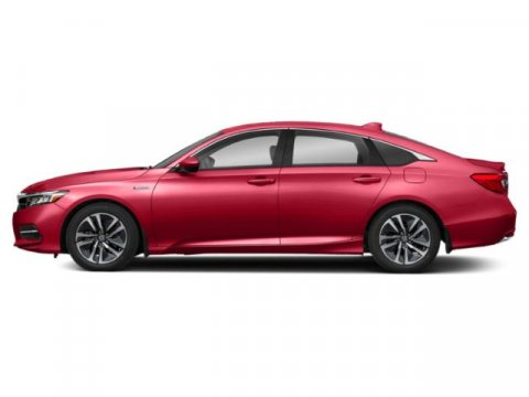 New-2019-Honda-Accord-Hybrid-Sedan