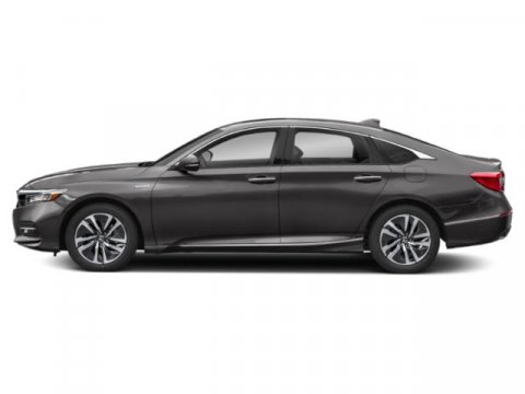 New-2019-Honda-Accord-Hybrid-Touring-Sedan
