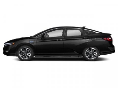 New-2019-Honda-Clarity-Plug-In-Hybrid-Sedan