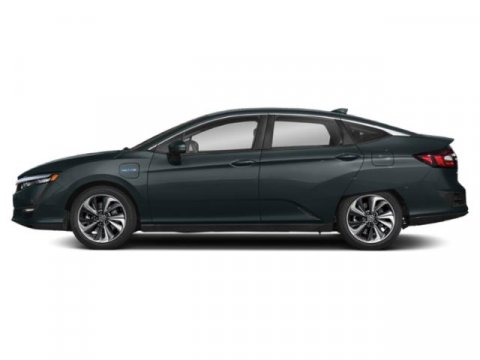 New-2019-Honda-Clarity-Plug-In-Hybrid-Sedan