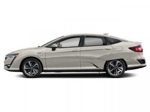New-2019-Honda-Clarity-Plug-In-Hybrid-Touring-Sedan