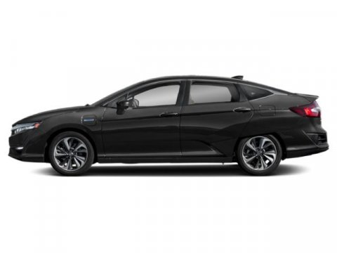 New-2019-Honda-Clarity-Plug-In-Hybrid-Touring-Sedan