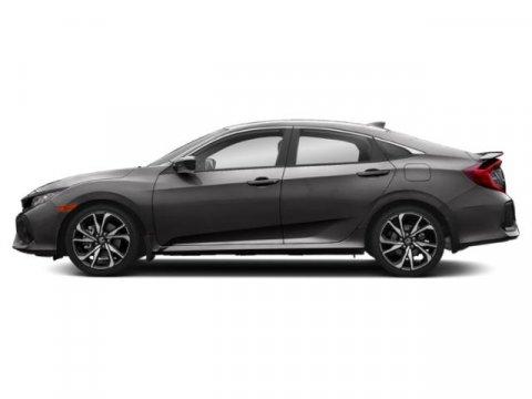 New-2019-Honda-Civic-Si-Sedan-Manual