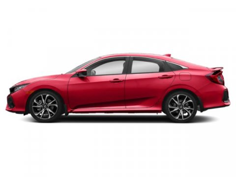 New-2019-Honda-Civic-Si-Sedan-Manual
