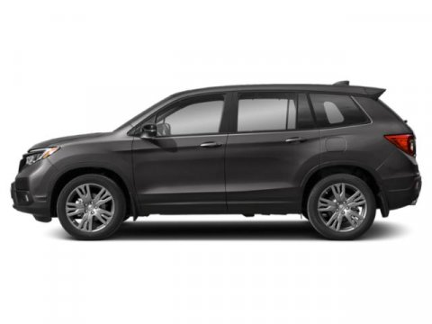 New-2019-Honda-Passport-EX-L-FWD
