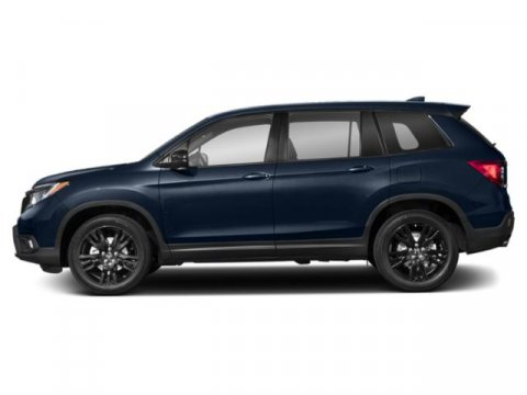New-2019-Honda-Passport-Sport-FWD