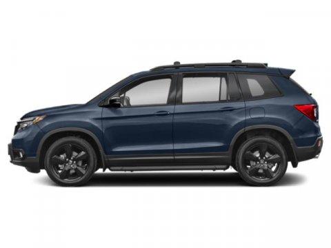 New-2019-Honda-Passport-Elite-AWD