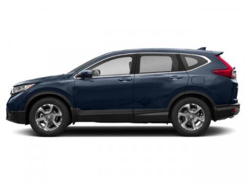 New-2019-Honda-CR-V-EX-2WD