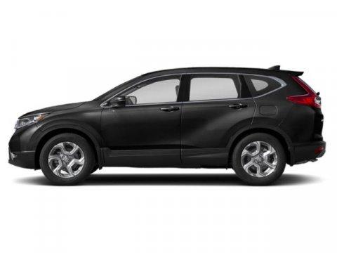 New-2019-Honda-CR-V-EX-L-2WD
