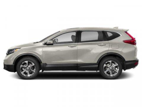 New-2019-Honda-CR-V-EX-L-AWD