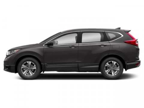 New-2019-Honda-CR-V-LX-2WD