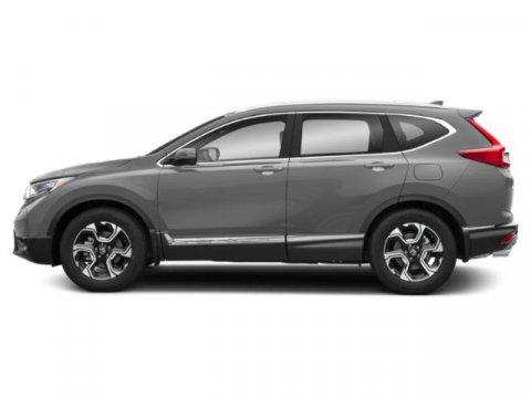 New-2019-Honda-CR-V-Touring-2WD