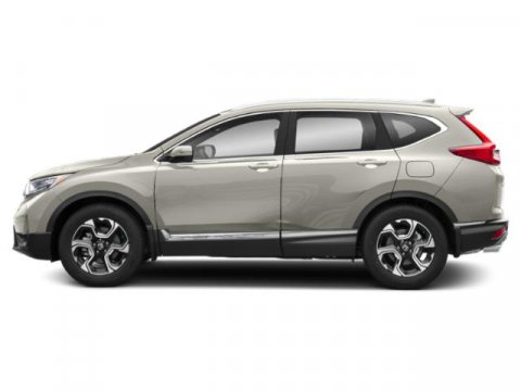 New-2019-Honda-CR-V-Touring-2WD