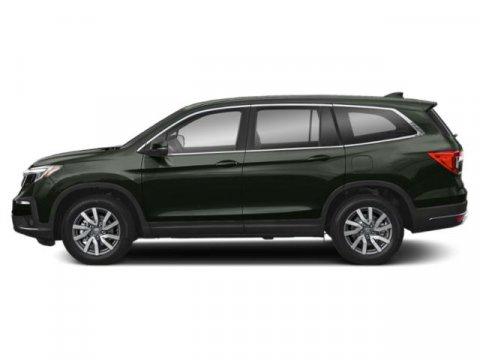 New-2019-Honda-Pilot-EX-2WD