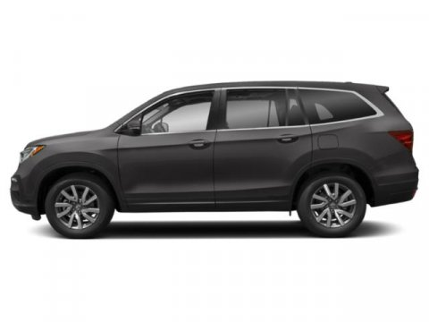 New-2019-Honda-Pilot-EX-L-2WD-w-Navi-and-RES