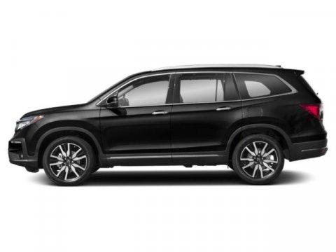 New-2019-Honda-Pilot-Touring-8-Passenger-AWD