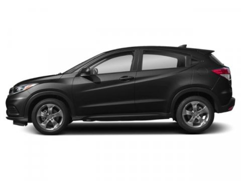 New-2019-Honda-HR-V-LX-2WD-CVT