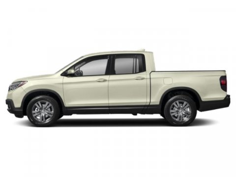 New-2019-Honda-Ridgeline-Sport-2WD