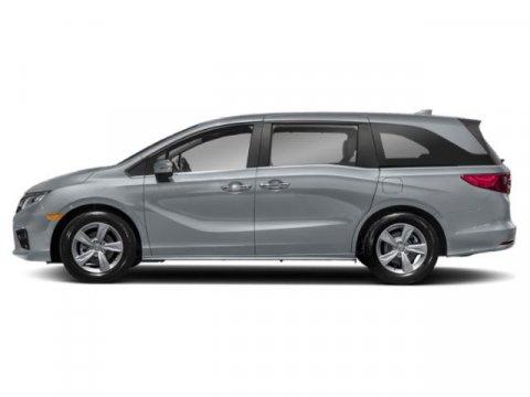 New-2019-Honda-Odyssey-EX-Auto