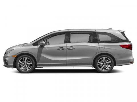 New-2019-Honda-Odyssey-Elite-Auto