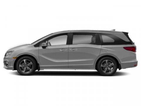 New-2019-Honda-Odyssey-Touring-Auto