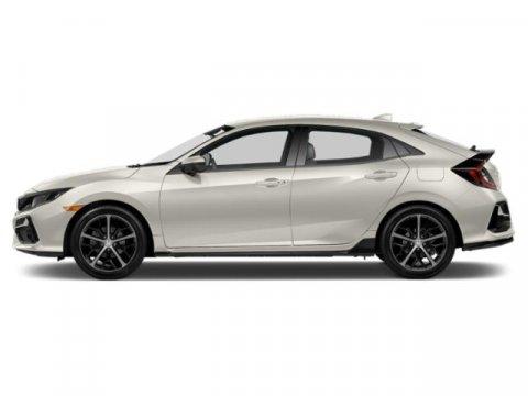 New-2020-Honda-Civic-Hatchback-Sport-CVT