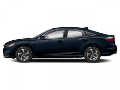 New-2020-Honda-Insight-EX-CVT