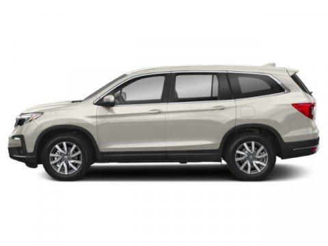 New-2020-Honda-Pilot-EX-2WD