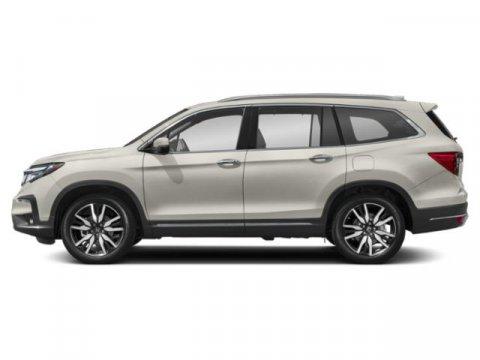 New-2020-Honda-Pilot-Touring-7-Passenger-2WD
