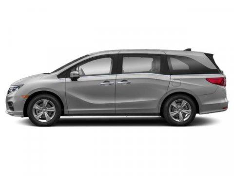 New-2020-Honda-Odyssey-EX-L-w-Navi-RES-Auto
