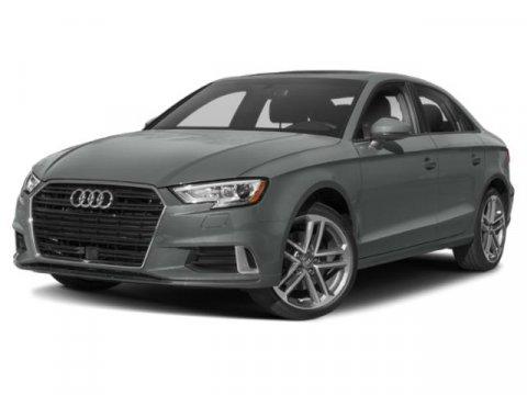 New-2019-Audi-A3-Sedan