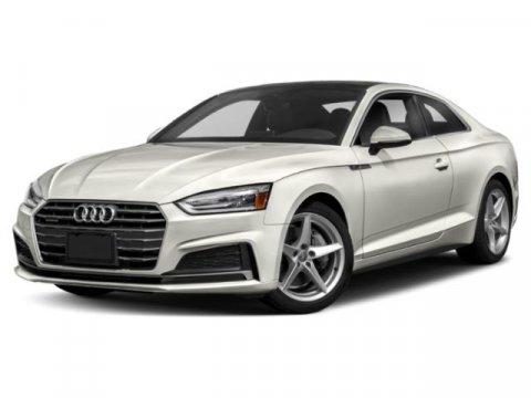 New-2019-Audi-A5-Coupe-Premium-Plus-45-TFSI-quattro
