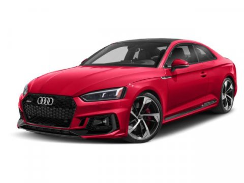 New-2019-Audi-RS-5-Coupe-29-TFSI-quattro