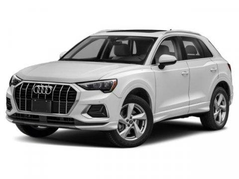 New-2019-Audi-Q3-20-TFSI-Premium-Plus-quattro