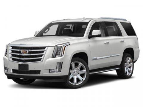 New-2019-Cadillac-Escalade-4WD-4dr-Platinum