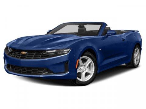 New-2019-Chevrolet-Camaro-2dr-Cpe-ZL1-w-1SE