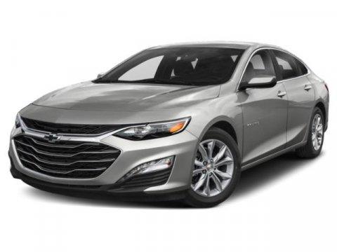New-2019-Chevrolet-Malibu-4dr-Sdn-LT-w-1LT