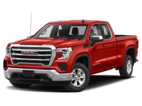 New-2019-GMC-Sierra-1500-4WD-Double-Cab-147-AT4