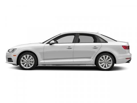 New-2018-Audi-A4-20-TFSI-ultra-Tech-Premium-S-Tronic-FWD