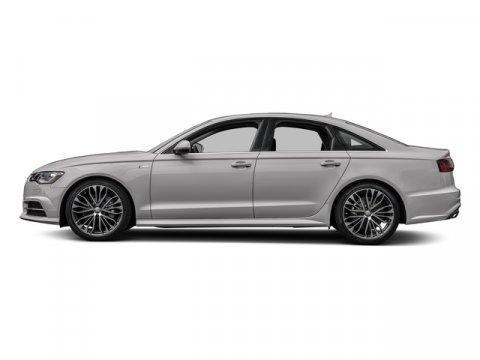 New-2018-Audi-A6-20-TFSI-Premium-FWD