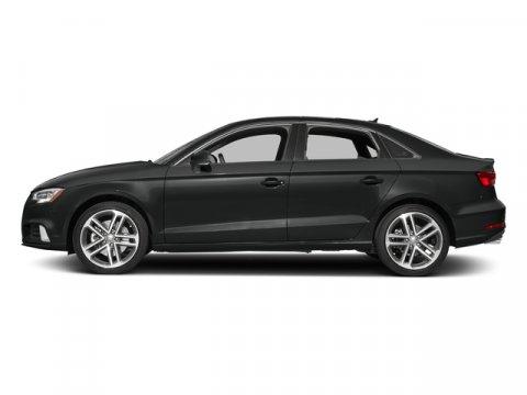 New-2018-Audi-A3-Sedan-20-TFSI-Tech-Premium-Plus-FWD