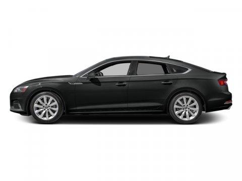 New-2018-Audi-A5-Sportback-20-TFSI-Premium-Plus