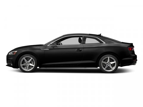 New-2018-Audi-A5-Coupe-20-TFSI-Premium-S-tronic