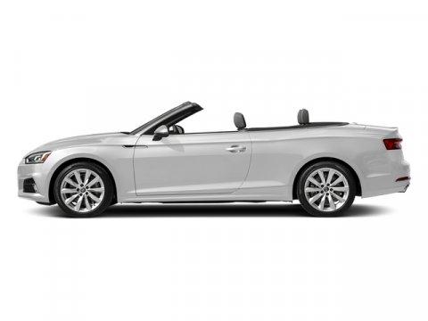 New-2018-Audi-A5-Cabriolet-20-TFSI-Premium-Plus