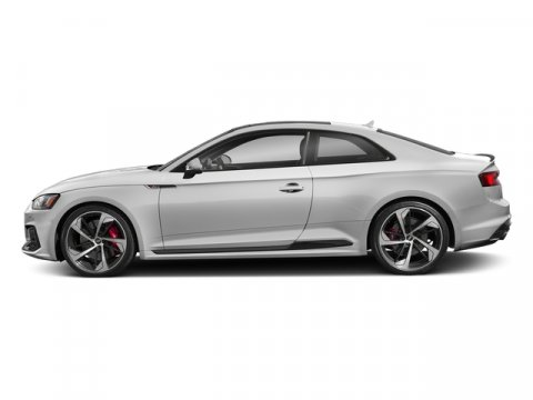 New-2018-Audi-RS-5-Coupe-29-TFSI-quattro-tiptronic