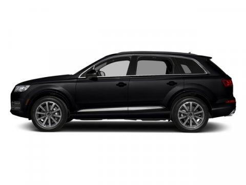 New-2018-Audi-Q7-30-TFSI-Premium