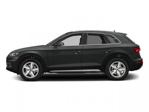 New-2018-Audi-Q5-20-TFSI-Tech-Premium-Plus