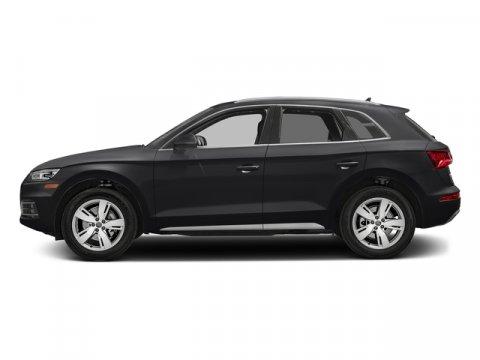 New-2018-Audi-Q5-20-TFSI-Tech-Premium